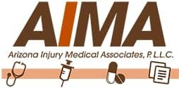 Arizona Injury Medical Associates P.L.L.C.